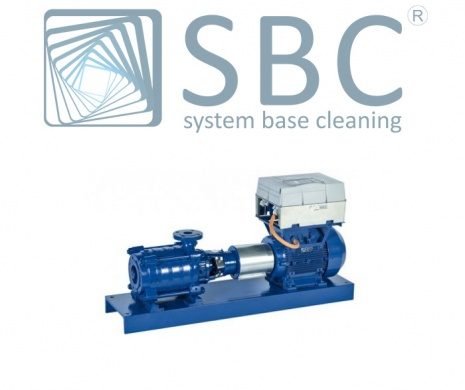 ksb-multitec-pumpdrive